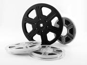 FREE FILM & TELEVISION SEMINAR